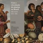 A história do Brasil através das plantas