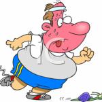 """ESPECIALISTA explica perigos de ser """"atleta temporário"""""""