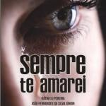 """ROMANCE mediúnico """"Sempre Te Amarei"""" é lançado em SC"""