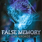 V&R Editoras lança novo livro de promessa da ficção científica
