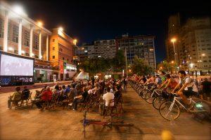 Foto Cine Pedal - divulgação (10)