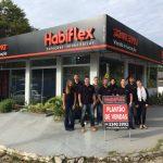 SOB nova direção, Habiflex fortalece locação e venda de imóveis