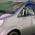 CAMPECHE ganha inovadora lavação ecológica de veículos