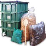 MINHOCÁRIO caseiro reduz em até 70% produção de lixo doméstico