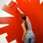 DICAS para renovar a pintura e transformar a casa, sem mistérios