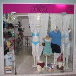 LA BELLE, moda íntima para todos estilos no centrinho do Campeche