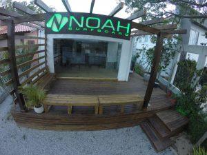 foto-informe-noah-2