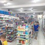 FARMÁCIA Campeche faz 20 anos e consolida liderança na região
