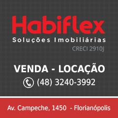 Habiflex Imóveis