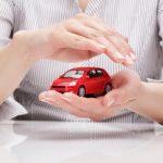 DICAS e cuidados que garantem maior longevidade ao veículo