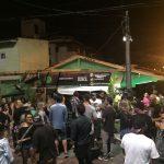A CASA, novo point do Campeche comemora primeiro aniversário