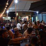 MORRO das Pedras Food Park reabre com novidades no Sul