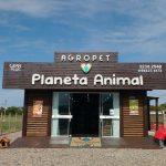 PLANETA Animal completa 11 anos e inaugura segunda loja na região