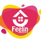 FEELIN, nova marca dos bons negócios imobiliários na região