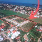 ABRA, lotes prontos para construir em área nobre do Campeche