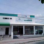 CLÍNICA médica anuncia consultas a preços populares  no Sul da Ilha