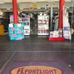 FORTLIGHT chega aos 21 anos e se consolida como 'a loja da Lagoa'