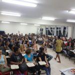 PRÉ-VESTIBULAR Comunitário abre inscrições para extensivo de 2019