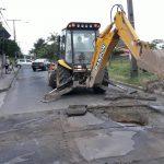 PREFEITURA anuncia revitalização das principais ruas do Campeche