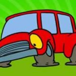 CUIDADO com pneus diminui desgastes e previne acidentes
